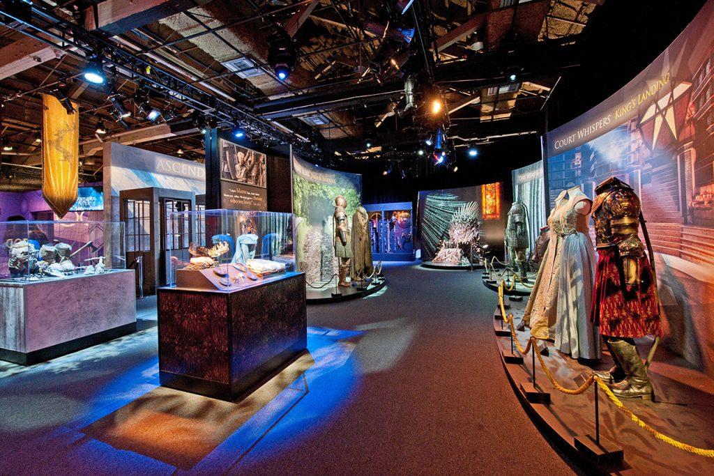 музей Сплит Миерин