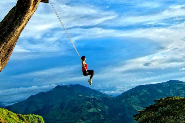 Важные вопросы о туристическом страховании