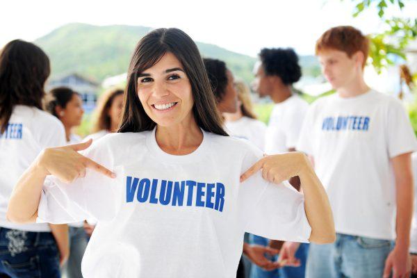 Как стать волонтером и путешествовать почти бесплатно