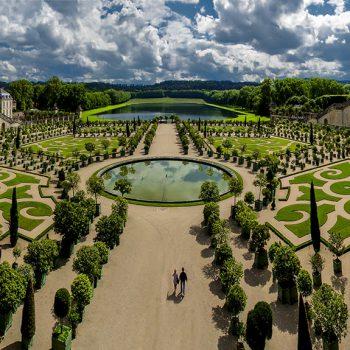 ТОП 10 мест, которые стоит посетить в Париже