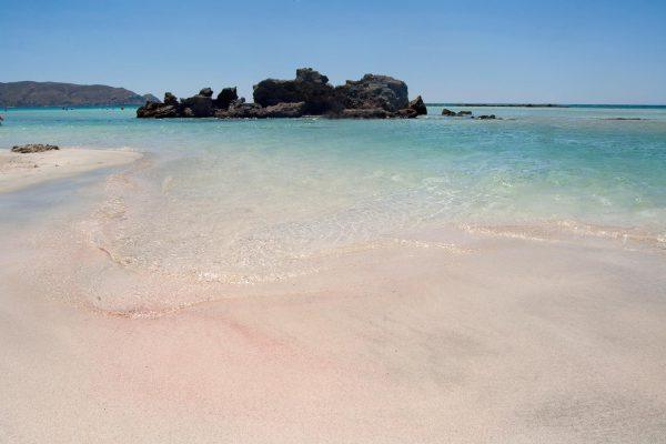 5 самых красивых пляжей Европы