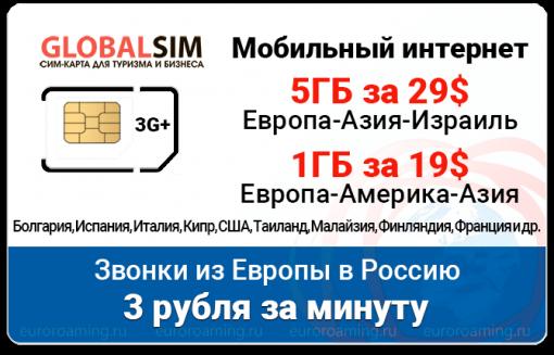 Globalsim-min-3