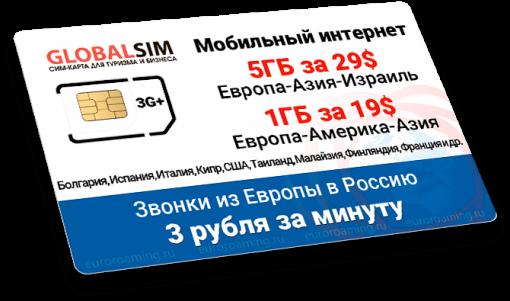 Globalsim-min-4