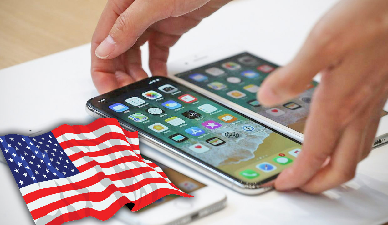 Интернет в США – какова средняя скорость передачи 4G в Соединенных Штатах?
