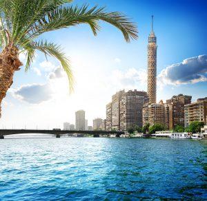 Куда пойти в Каире: 7 идей