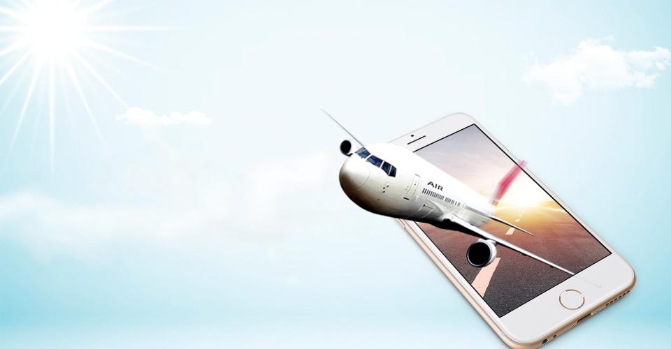 Интернет во время путешествий – это действительно так важно?