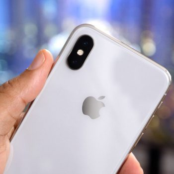 Могут ли пользователи iPhone подключаться к мобильному Интернету?