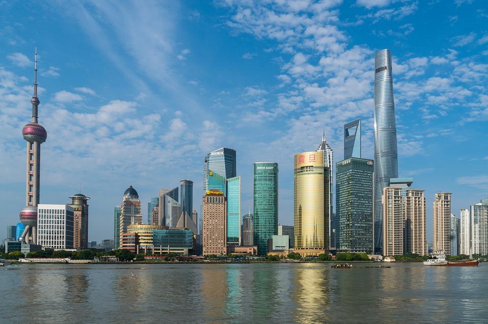Интернет-роуминг в Китае