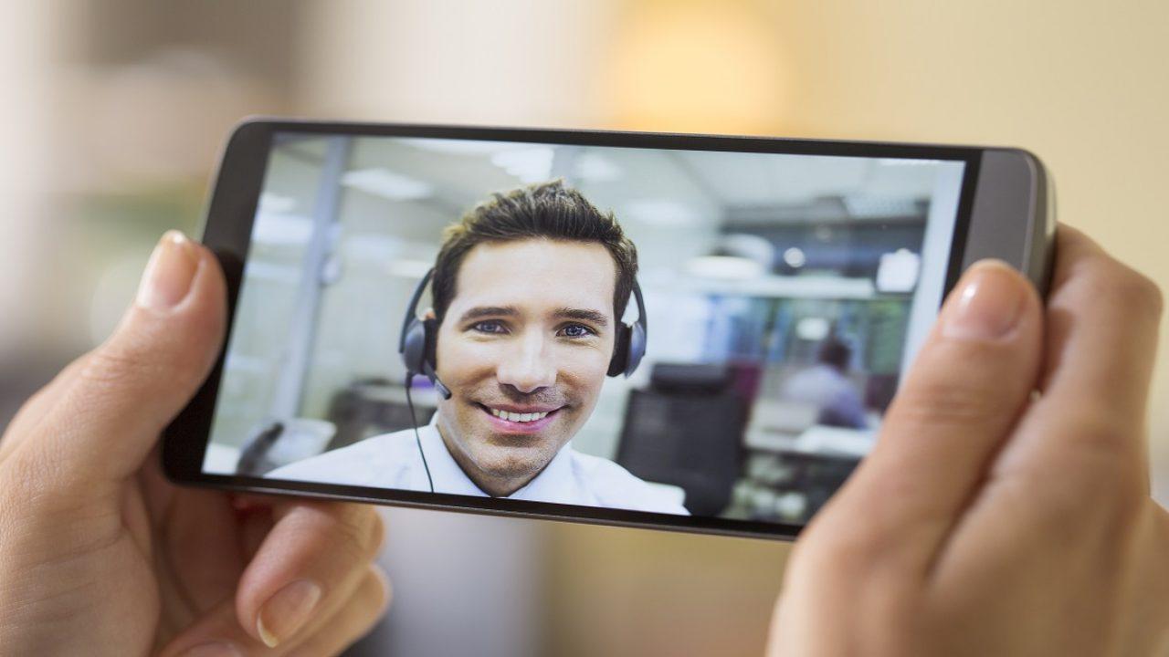 Какие приложения для видеоконференций мы можем использовать за рубежом?