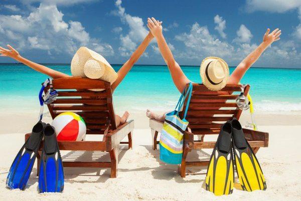 Отпуск после туристического сезона - способ дешевого отдыха