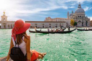 Чего нельзя делать в Италии, и сколько придется заплатить за нарушение