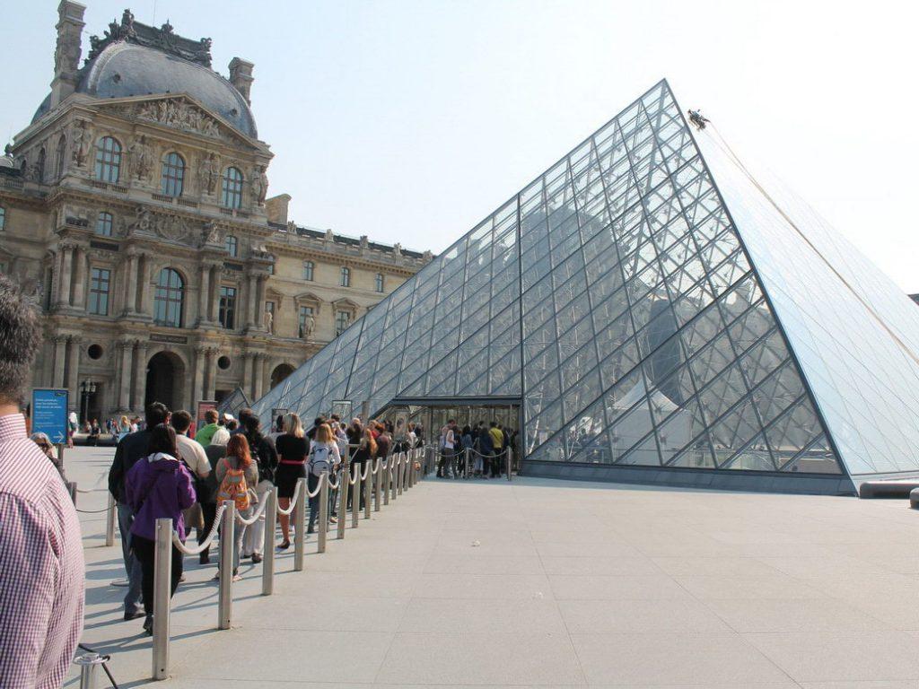 Обзорные экскурсии и музеи